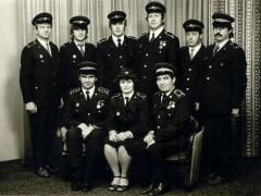 100-vyroci-1