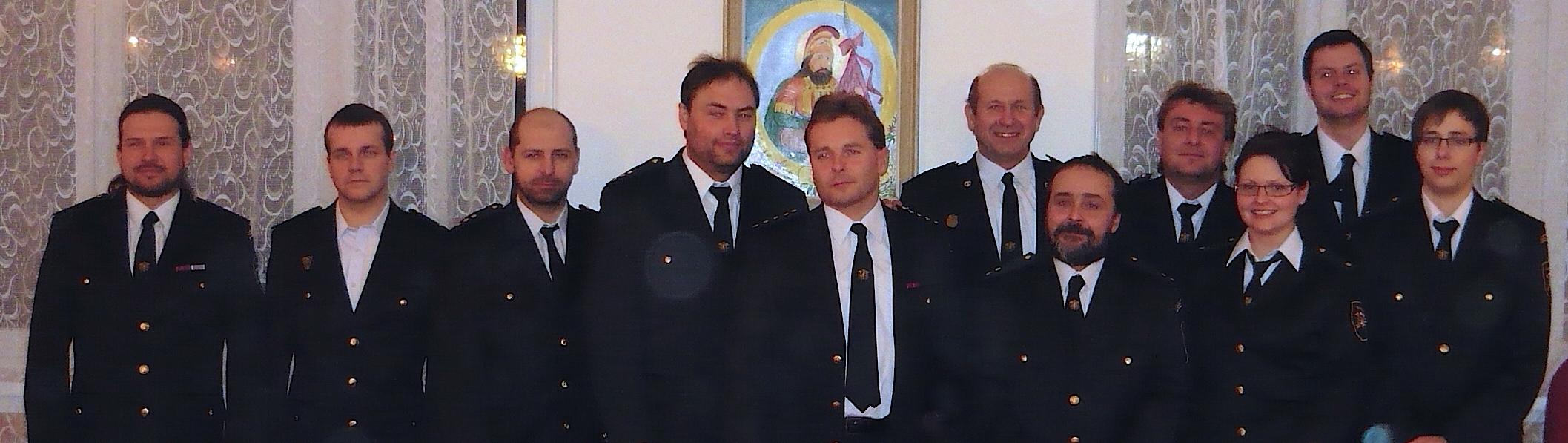 výročka 2009 025